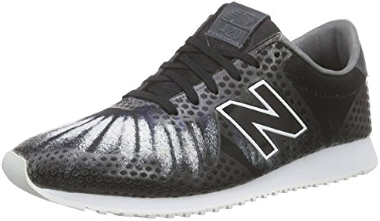 New Balance WL420DF - Zapatillas para Mujer