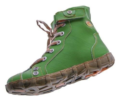 TMA, Stivali donna Verde (verde)