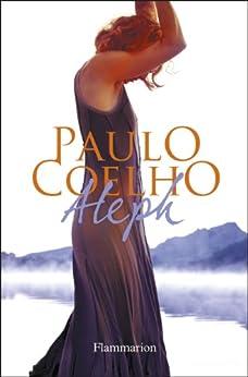Aleph par [Coelho, Paulo]