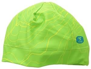Sugoi Men's Trail Tuke Running Hat - Lotus, One Size