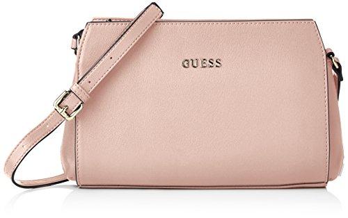 guess-damen-sissi-umhngetaschen-rosa-rose-8x16x22-cm