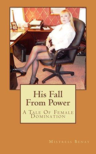 writings Female domination