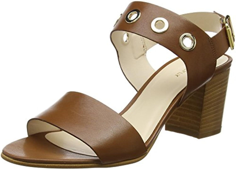 Stonefly Dudy 2 (400-12) Calf, Scarpe Scarpe Scarpe con Cinturino alla Caviglia Donna | Vinci molto apprezzato  994db4