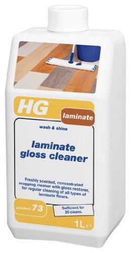 hg-laminate-wash-shine