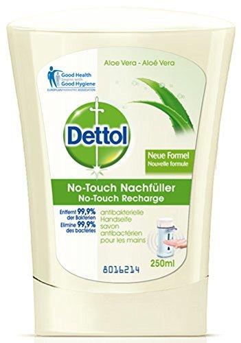 dettol-no-touch-refill-aloe-vera-pour-distributeur-de-savon-automatique-250-ml-by-dettol
