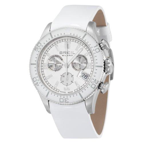 breil-bw0502-reloj-cronografo-de-mujer-de-cuarzo-con-correa-de-piel-plateada-cronometro