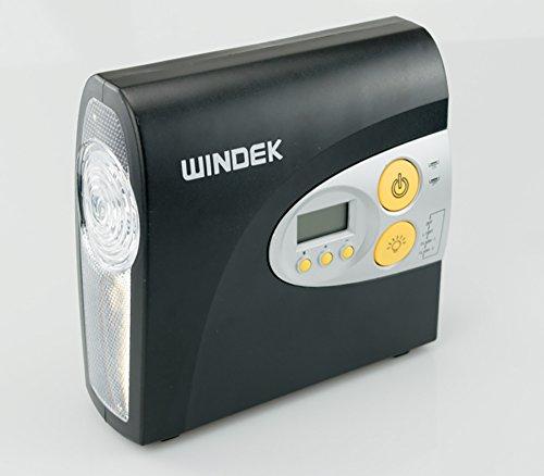 digitale-pompa-da-gonfiare-i-pneumatici-per-auto-pompa-ad-aria-compressore-d-aria-lavoro-da-una-pres