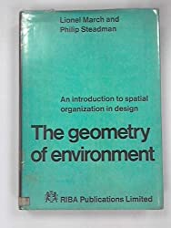 Geometry of Environment