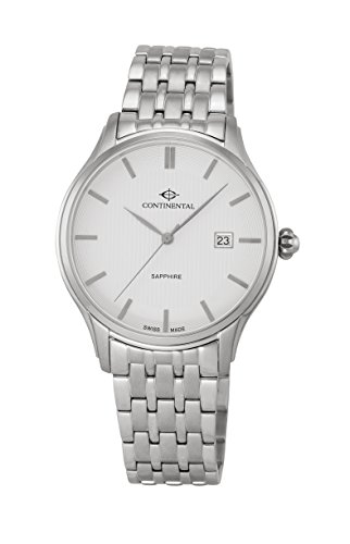 continental-12206-gd101130-swiss-made-mens-quartz-watch-with-date-and-sapphire-crystal