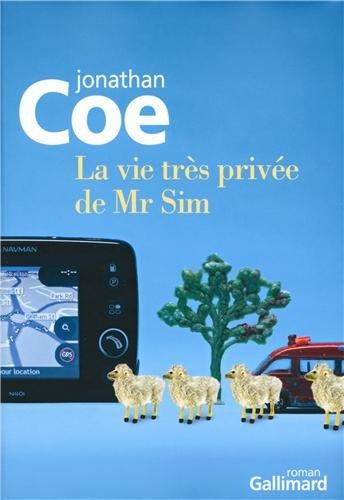 """<a href=""""/node/4308"""">La vie très privée de Mr Sim</a>"""