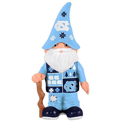 NCAA Pullover GNOME, Unisex, Einheitsgröße ()