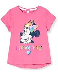 ZIPPY Camiseta para Bebés