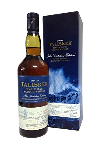 talisker-single-malt-scotch-whisky-distillers-edition-2002-2013