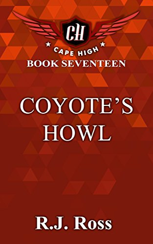 coyotes-howl-cape-high-series-book-17