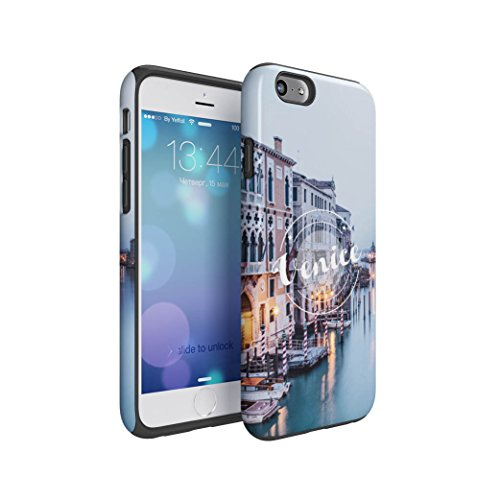 venice-italy-dual-layer-hybrid-silicone-durable-pc-protective-tough-case-cover-for-iphone-6-plus-6s-