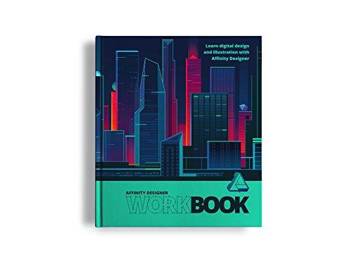 rkbook ()