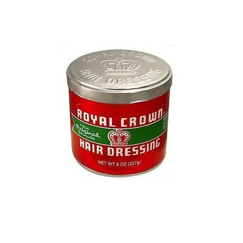 royal-crown-hair-dressing-pomade-142g-by-royal-crown