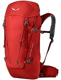 8812f427b9 Amazon.it: zaino trekking - SALEWA / Cartelle, astucci e set per la ...