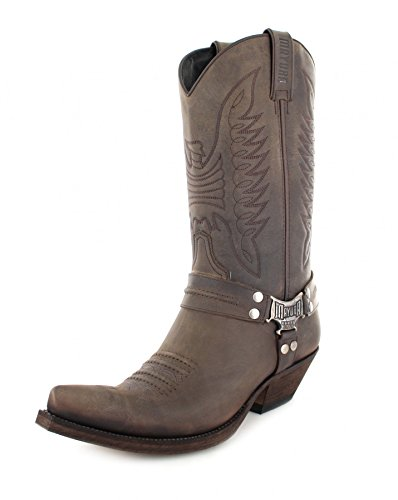 mayura-boots-mens-mb013-motta-cowboy-boots-brown-size-11-uk