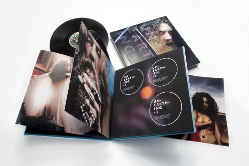 unearthing-dlx-3cd-3lp-by-alan-moore-2010-10-25