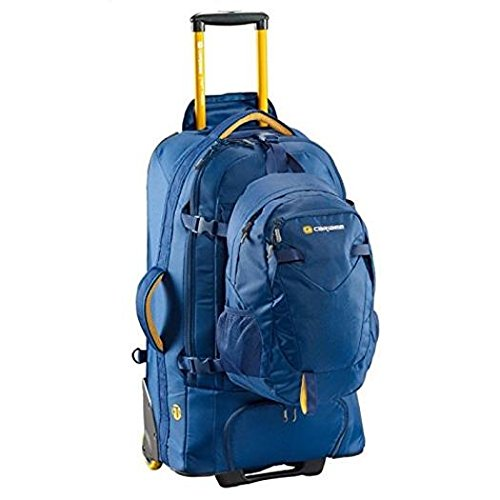caribee-fast-track-travel-pack-zaino-da-trekking-68-cm-75-litri-blu