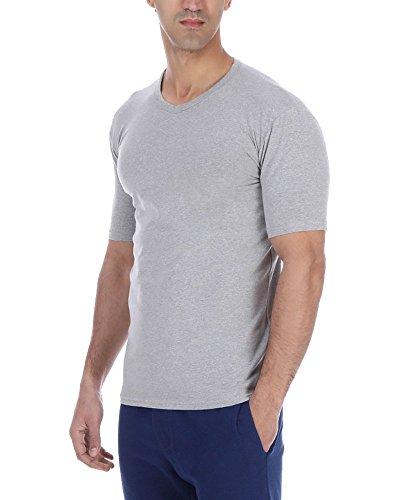 solor-hombre-business-camiseta-camiseta-con-cuello-de-v-colores-y-tamanos-de-hochkl-assige-material-