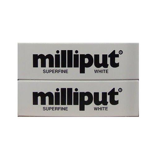 milliput-epoxy-putty-superfine-white-1134g-kit-2pk