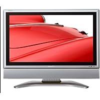 suchergebnis auf f r 37 zoll lcd fernseher schmaler 90 cm fernseher elektronik foto. Black Bedroom Furniture Sets. Home Design Ideas
