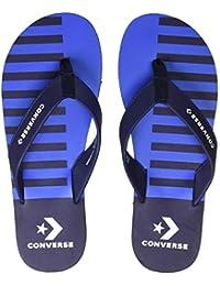 4b092091b50 Converse Men s Flip-Flops   Slippers Online  Buy Converse Men s Flip ...
