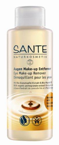 huile-demaquillante-bio-pour-les-yeux-100ml-sante