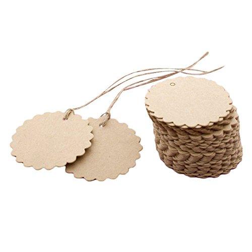 tininna-50x-vintage-etiquettes-en-carton-kraft-wedding-diy-avec-cordon-chanvre-24-inch-rond