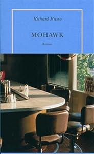 "Afficher ""Mohawk"""