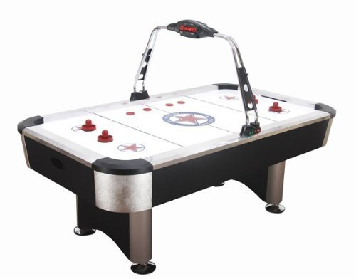 Air Hockey Stratos