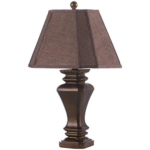 Bureau Hang Tl Lamp.Lampe De Bureau Led Vintage Idyllique Rural Nostalgie Table Lamp Luxe Chambre Chevet Classique Lampes