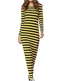finest selection 11c30 0190d Suchergebnis auf Amazon.de für: gelb schwarz gestreiftes ...