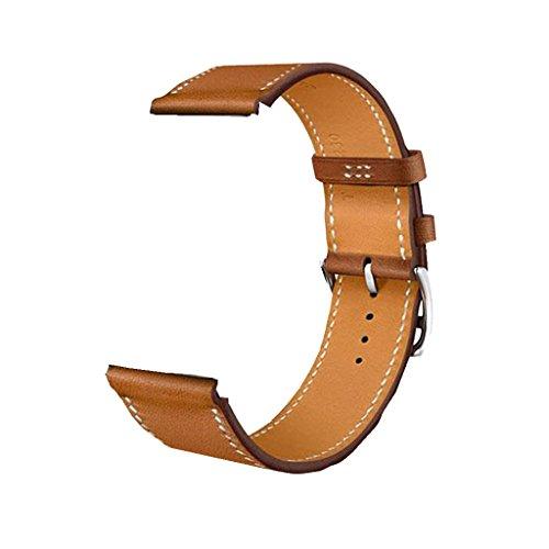echtleder-armband-uhrarmband-lederarmband-single-tour-fur-apple-watch-iwatch-zubehor-braun-42mm