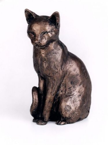 willard-cat-cold-cast-bronze-sculpture-from-frith-by-paul-jenkins-by-farm-and-garden