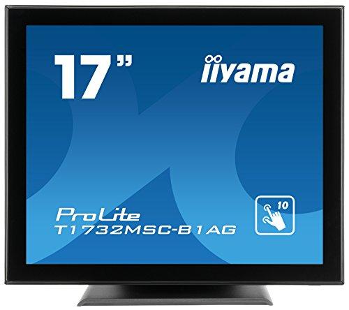 iiyama ProLite T1732MSC-B1AG 17