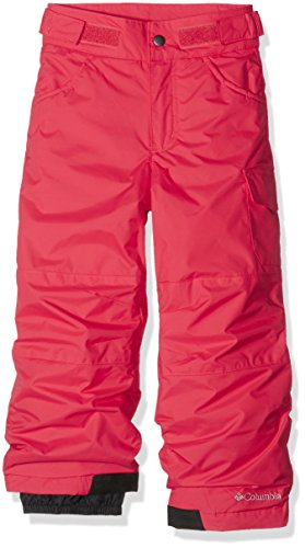 columbia-girls-star-chaser-peak-ski-pant-red-camellia-size-small