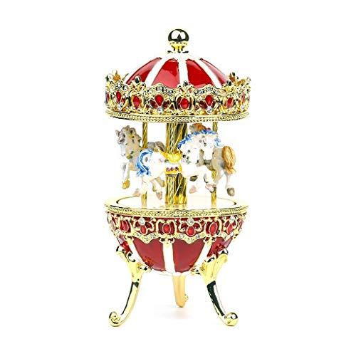 TOOGOO Boho Naturel Coquille en Pierre de Pierre pour Les Femmes en Bois Perle Coquillage Cheville Bracelet /à la Jambe Pied Cha?Ne Cire Corde Cheville Plage Bijoux