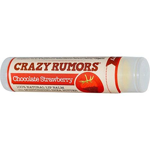 crazy-rumours-chocolate-strawberry-lip-balm-5ml