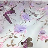 Generic African Lace Fabric,Lace Fabric,...