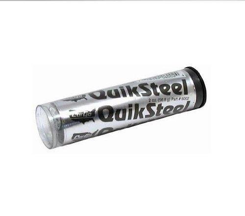 cargo-quiksteel-steel-reinforced-epoxy-putty-metal-repair-weld