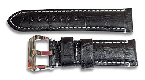 24mm-uhrenarmband-ivory-oak-modell-4700-handgearbeitet-stahlschliesse-pam-style-lederarmband-fur-pan