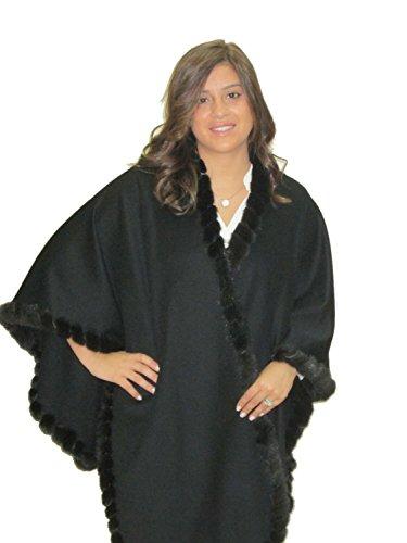 black-loro-piana-17-ounce-100-cashmere-cape-w-black-mink-whipstitch