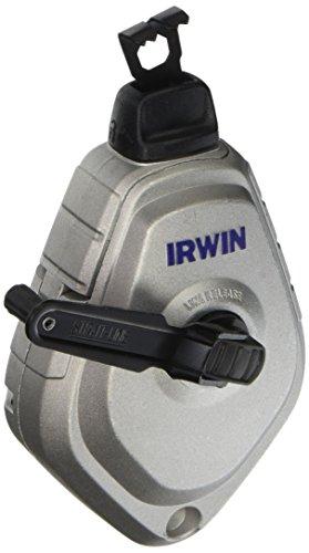 strait-line-1932877-irwin-mach6-chalk-reel-100-by-strait-line