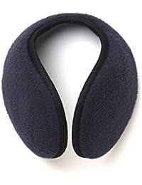 Zarlena Earmuffs Ohrenwärmer mit Nackenbügel in 6 Farben