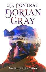 Le Contrat Dorian Gray