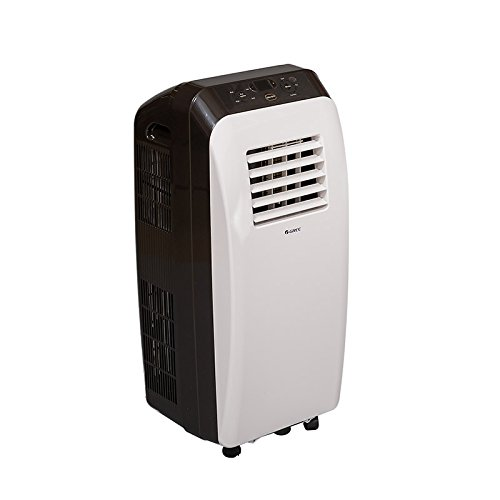 gree-mini-26kw-9000-btu-portable-air-conditioner