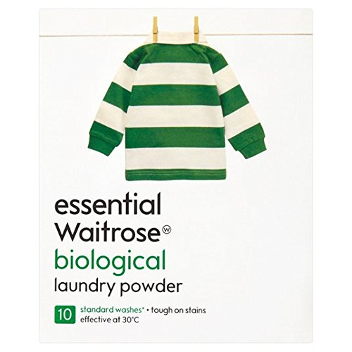 detergente-bio-automatico-esencial-650g-waitrose